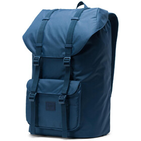 Herschel Little America Light Rygsæk, navy